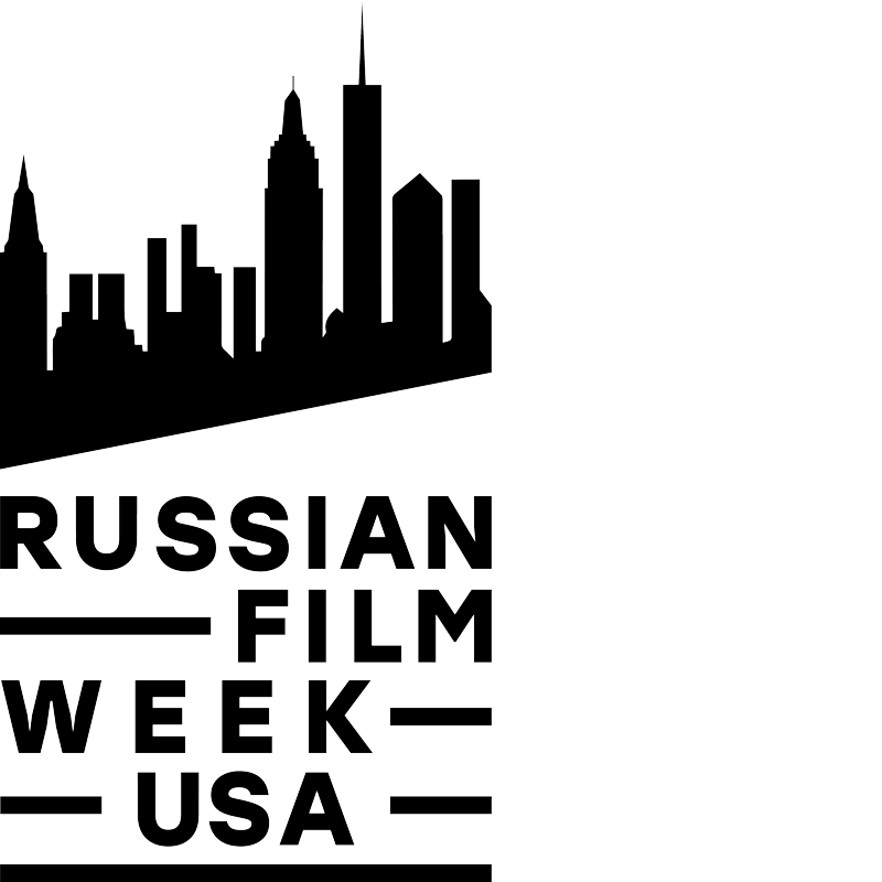 Russian Film Week USA